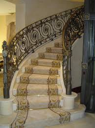 Custom Carpet Installations For Luxury Homes