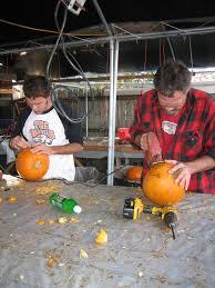 Kenova Pumpkin House by The Pumpkin House In West Virginia Is Magical