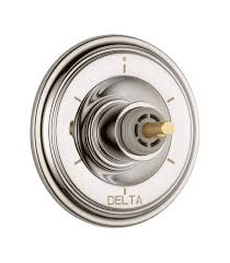 Delta Faucet Jobs In Jackson Tn by Faucet Com T11997 Pnlhp In Brilliance Polished Nickel By Delta