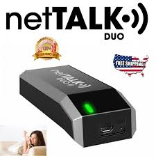 Nettalk Duo II VoIP Phone Portable Device Adapter Free Home Phone ... The 5 Best Wireless Ip Phones To Buy In 2018 Shoretel Srephone 655 Voip Phone 10429 For Parts Cisco Phone 8845 Home Networking Connectivity Computers How To Get Free Voip Service Through Google Voice Obihai Hd2 Handset Ooma Products Pinterest Telephone Low Radiation High Quality Grandstream Avaya 1416 Digital Warehouse Systems Allison Royce Of San Antonio Tmobile Lelink Ata Wdl Ml700 Adapter Ebay 8851 Refurbished Cp8851k9rf Gs Gxp2160 Enterprise And