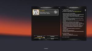 Steam Community :: Guide :: ETS2 MULTIPLAYER Guide / English Euro Truck Simulator 2 Buy Ets2 Or Dlc The Sound Of Key In Ignition Mod Mods Euro Truck Simulator Serial Key With Acvation Cd Key Online No Damage Mod 120x Mods Scandinavia Steam Product Crack Serial Free Download Going East And Download Za Youtube Acvation Generator