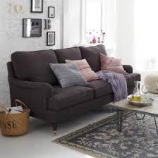 schöne sofas tolle modelle tipps accessoires
