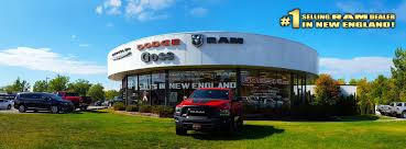 Best Lease Deals South Burlington VT | Goss Dodge Chrysler Windsor Chrysler New Jeep Dodge Ram Dealership In 2019 1500 Special Lease Deals Poughkeepsie Ny Car Specials Lake Orion Mi Miloschs Palace Trucks Findlay Oh Challenger Roswell Ga Ford F150 Prices Finance Offers Near Prague Mn 2018 Charger Fancing Summit Nj Wchester Surgenor National Leasing Used Dealership Ottawa On