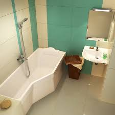 Acrylic Bathtub Liners Vs Refinishing bathroom impressive bathtub ideas 100 acrylic bathtub prime line