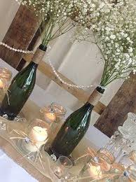 Hiring Simply Grand Events For Wedding And Event Planning Is One Of The Best Decisions You Can Make Let Us Help Plan Your Next