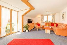 ferienwohnungen hörnerkette 60 qm wohn schlafzimmer sep küche bad balkon in oberstdorf oberallgäu für 2 personen deutschland