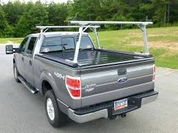 Thule Truck Rack T Bed System Craigslist Racks For Sale ... Truck Equipment Ladder Racks Boxes Caps Best Cheap Buy In 2017 Youtube Bed Rack For Roof Top Tent Diy Atv Utv Carrier Sale Www Amazoncom Tailgate Accsories Automotive Prime Design Alinum And Revolverx2 Hard Rolling Tonneau Cover Trrac Sr Tracone 800 Lb Capacity Universal Rack27001 Craigslist Las Vegas Pickup With Headache Discount Ramps Used Sale7u0027 X 16u0027 10k Contractor Trailer Thule Parts Xsporter