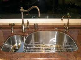 Brita Under Sink Water Filter by Inspirational Water Filter For Kitchen Sink Gl Kitchen Design