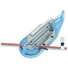 sigma 3b2 26 in pull handle tile cutter amazon com
