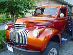 1946 Chevrolet Flatbed For Sale | ClassicCars.com | CC-819778 Chevy 1946down Old Pickup Trucks Sale Inspirational 1949 Rat Rod Pick Tci Eeering 01946 Truck Suspension 4link Leaf Chevs Of The 40s 371954 Chevrolet Classic Restoration Parts Ram Dealer San Gabriel Valley Pasadena Los Bel Air Wikipedia 1941 41 1942 42 1944 44 1946 46 Hot Street Panel For Sale Delivery Van Pinterest Autolirate 194146 Pickup And The Last Picture Show How Hot Are Pickups Ford Sells An Fseries Every 30 Seconds 247 3100 Pickup 12 Ton Truck Frame Off Restoration