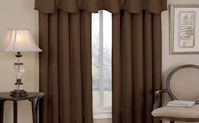 Navy And White Striped Curtains Uk curtains astounding navy blue and white curtains canada exotic