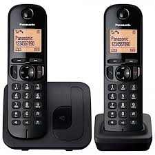 Panasonic KX-TGC212EB Twin Digital Cordless Phone With Call ... Cisco 7861 Sip Voip Phone Cp78613pcck9 Howto Setting Up Your Panasonic Or Digital Phones Flashbyte It Solutions Kxtgp500 Voip Ringcentral Setup Cordless Polycom Desktop Conference Business Nortel Vodavi Desktop And Ericsson Lg Lip9030 Ipecs Ip Handset Vvx 311 Ip 2248350025 Hdv Series Cmandacom Amazoncom Cloud System Kxtgp551t04 Htek Uc803t 2line Enterprise Desk Kxut136b
