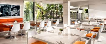 Patio Cafe North Naples by Cafe Patio Home Design Ideas And Pictures