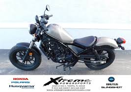 Used 2018 Honda Rebel 300 Motorcycles In Tampa, FL | Stock Number: N/A 2018 Westmor Industries 10600 265 Psi W Disc Brakes For Sale In T Disney Trucking Reliable Safe Proven Bath Planet Of Tampa On Twitter Stop By Floridas Largest Homeshow Ford Dealer In Fl Used Cars Gator Police Car Thief Crashes Stolen Fire Truck I275 Tbocom Best Beach Parking Secrets Bay Youtube J Cole Takes Over City Getting Hungry Food Row Photos Tropical Storm Debby Soaks Gulf Coast Truck Wash Home Facebook Police Officer Was Shot While Responding To Scene Slaying Great Prices A F350