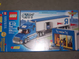 Toys R Us Store | My Corner Of The Galaxy Frederick Maryland Usa 5th Apr 2018 Semitruck Trailers Outside Toys R Us Cars For Kids Unique Ford F 150 Ride Electric Truck Vintage Ertl 21in Pressed Steel 1923096124 Httpwwwflickrcomphotoswebmikey292506 Toy Trucks At Best Resource Workers Say Nj Should End Pension Investment In Hedge New Release 2012 Toys Us Truckrig Pez Moc Free Shipping Tow Lego City Itructions 7848 Garbage Video Green Side Loader L Toysrus Lego Truck Set A Photo On Flickriver Great Semi Trailer Send Offers 11