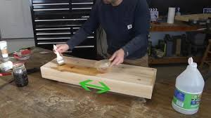 how to build simple floating shelves with pictures wikihow