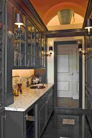 Design Ideas Galley Kitchen Floor Plans Lovely French Country Cabinet Hardware Island Of Themed Accessories