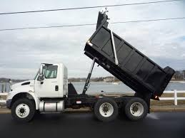 USED 2011 INTERNATIONAL 4400 TANDEM 6 X 4 DUMP TRUCK FOR SALE IN IN ... 2015 Western Star 4900sa Tandem Dump Truck Bailey Dump Truck Tandem Axles For Sale 2003 Gmc Topkick C8500 Axle For Sale 60900 Miles Mack For Youtube Peterbilts New Used Peterbilt Fleet Services Tlg 2000 Rd688s Trucks Trucks Equipment Equipmenttradercom 2006 Autocar Xpeditor 12 Yard 1995 Ford F800 With Drop 516 Henry Used Axle Trucks The Cnection Inventory