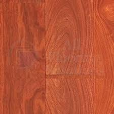 santos mahogany solid hardwood flooring wood flooring smooth 4 3 4 balsamo santos mahogany