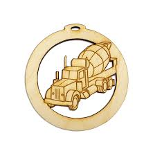 Personalized Cement Truck Ornament • Cement Truck Driver Gifts Truck Life Is Rough Mug Gift For Truck Driver Funny Set Of 4 Drink Glasses Truckers Cb Radio Life Is Full Of Risks Driver Quotes Gift Basket A Or Boyfriend All The Essentials Trucker Embroidered Toilet Paper Trucker Mug 11oz 15 Oz Doublesided Print My Teacher Was Wrong Shirtalottee Ideas Your Favorite The Perfect For A Royalty Free Cliparts Vectors Key Ring Semi Usa Shirt Gifts Tshirt Women Only Strongest Become
