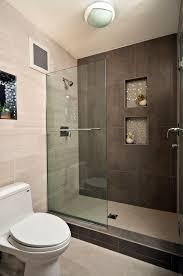 25 best modern bathroom shower design ideas modern master