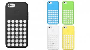 Apple iPhone 5C Case iPhone Cases & Covers iPhone Accessories