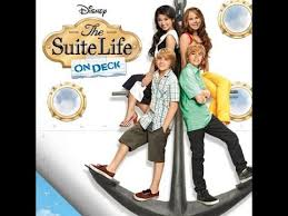 The Suite Life On Deck Cast by Suite Life On Deck Cast Then And Now Youtube