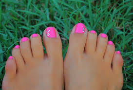How To Get A Salon Quality Home Pedicure For Sexy Summer Feet ... Newpretty Summer Toe Nail Art Designs Step By Painted Toenail Best Nails 2018 Achieve A Perfect Pedicure At Home Steps Toenails Designs How You Can Do It Home Pictures Epic 4th Of July 83 For Wallpaper Hd Design With For Beginners Marble No Water Tools Need Google Image Result Http4bpblogspotcomdihdmhx9xc Easy Lace Nail Design Pinterest Discoloration Under Ocean Gallery Hand Painted Blue