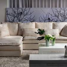 Ikea Living Room Sets Under 300 by Ikea Cheap Living Room Furniture Sets Under 400 Keep On Sofa 500