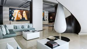 New York Hotels With Family Rooms by Manhattan 5 Star Luxury Hotels New York Langham Place New York