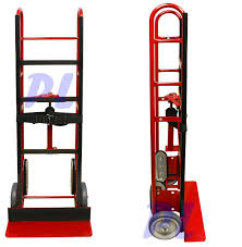 Amazon.com: Professional 2 Wheels Appliance Hand Truck Dolly Cart ... Dayton 4xkj2 Vending Hand Truck 1200 Height 60 In Amazoncom Magliner 500 Lb Capacity Alinum With Vertical Loop Trucks Dollies Am Tools Equipment Rental Collapsible At Ace Hdware Yeats 59inch Dual Strap Appliance Hayneedle Dutro 1866 Walmartcom 800 Shop Lowescom New Age Industrial Stairclimber Rotatruck Youtube Milwaukee Truckhda700 The Home Depot