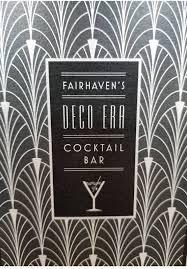 galloway s cocktail bar