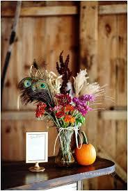 Jolly Pumpkin Traverse City Weddings by Southeast Mi Wedding Tara U0026 Jordan Traverse City Michigan