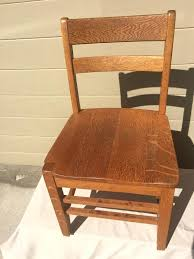 Vintage Childs Chair – Eproperties.co Amazoncom Wwwlaurelcrowncom French Country Cane Chair Vintage Josef Hoffman Bentwood Prague 811 Ding Set Cane Back Ding Chairs Musicatono Woman In Real Lifethe Art Of The Everyday Antique Chairs Wooden Baby High With Seat Whats It Worth Carriage A Common Colctible But Victorian Pair Tall Early 1900s Childs Wood Painted Vintage Oak Rocker Press Seat Seating Kinder Modern Boudoir Style Astonishing Fniture
