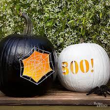 Scary Vampire Pumpkin Stencils by Vampires Werewolves Ghosts U0026 Other Iconic Halloween Pumpkin Stencils