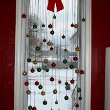 Merry Christmas Tree Wall Stickers Art Vinyl Decal Home Window Decor