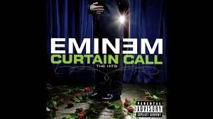 eminem curtain call free download mediafire 2012 youtube