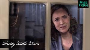 Pll Halloween Special 2014 Online by Pretty Little Liars Season 5 4 Clip Melissa U0027s Secret