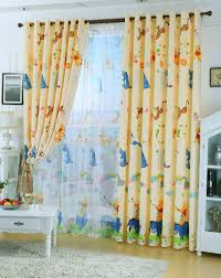 Blackout Curtain Liner Fabric by Nursery Curtains With Blackout Lining Pink Fabric Curtain Lexie