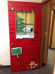 pictures of door decorating contest ideas door prize ideas for office office door