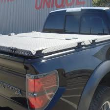 Ford Trucks - TrucksUnique Elevation Of Lrable Regional County Municipality Qc Canada A Rack And Truck Bed Cover On Chevygmc Lvadosierra Flickr These Are The Top 10 Loelasting Cars Market Dwym Diamondback Tonneau Nissan Frontier Forum 23 Things North Carolinians Love To Spend Money Ford Trucks Trucksunique Two Atv Hd Extension Offroadcom Outfitters Aftermarket Accsories 53204 Gator Roll Up Lockable For Silverado 23500 65 Buy Covers Atv 137 Hauler Bed Cover Thoughts Page 2 F150