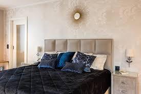 schlafzimmer conscious design interiors ausgefallene