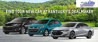 100 Dodge Trucks For Sale In Ky Bob Allen Motor Mall In Danville Chevrolet Buick GMC Dealer Near