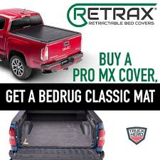Wondering What To Get That Hard To Buy... - RETRAX Truck Bed ... Lets Buy A Pie Truckseriously Peggy Jeans Pies 2018 Mercedes Pickup Truck Would You It If Came To The Diessellerz Home Traxion 5100 Tailgate Ladder Ladders Amazon Canada Before That Food For Sale French Ellison Center Csm Companies Inc Best Pickup Trucks Buy In Carbuyer Mile Marker Part Iii Should Be Scared A Latemodel The Chevrolet Blazer K5 Is Vintage Need To How An American Car Or Suv Ny Daily News Buys Thousands Of Its Own Trailers As Search Results Page Direct Centre