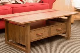 Creative Woodwork Easy Wood Projects Coffee Table PDF Plans