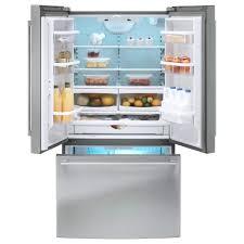 Counter Depth Refrigerator Width 30 by Refrigerators Ikea