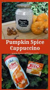 Baileys Pumpkin Spice by Best 25 Pumpkin Spice Coffee Ideas On Pinterest Pumpkin Spice