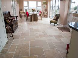 travertine honed and filled floor tiles jc designs living room