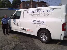 About Us – Calvert Safe & Lock Professional Lock Safe Truck And Gun Safes Bunker Amazoncom Ford F150 2015 Security Console Insert Sports Outdoors Vaults Secure Storage On The Trail Tread Magazine Locker Down Suvault Model Ld3011 2007 2017 Silverado Sierra Custom Cabinets Cases Tsl Select Eeering Tacos El Tule Bellingham Wa Food Trucks Roaming Hunger Bullet Liner Dammarell Industries Tuffy Tool Boxes On The Tread Here Is A Browning We Moved Tarrant County