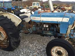 1966 Ford 4000 Tractor For Sale | Berryville, AR | UT4128 ... 1966 Ford F 250 For Sale F350 Tow Truck Item Bm9567 Sold December 28 V F100 Sale On Classiccarscom C Truck Latest Super Fast Ford 100 Custom 2140262 Hemmings Motor News Hot Rod For All Original Bronco F213 Indy 2015 Youtube Connell Washington Items For Sale Flashback F10039s Home